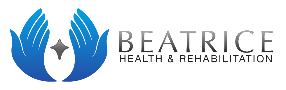 Beatrice Health and Rehabilitation
